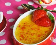 Gratin léger d'oranges épicé et sucré : http://www.fourchette-et-bikini.fr/recettes/recettes-minceur/gratin-leger-doranges-epice-et-sucre.html