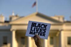 Heres how black newspapers rank the U.S. presidents...