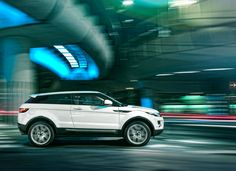 i wish i had a range rover evoque Range Rover Evoque, 2012 Range Rover, Car Photographers, Land Rover, Car Advertising, Hot Wheels, Germany, Vehicles, Postcards