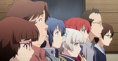 Re:CREATORS ‒ Episode 5 http://www.animenewsnetwork.com/review/re-creators/episode-5/.115782?utm_campaign=crowdfire&utm_content=crowdfire&utm_medium=social&utm_source=pinterest