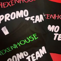 #druckundso #textildruck #Wesel #hexenhouse