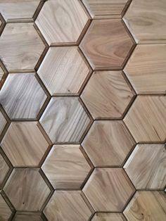 Single Beds With Storage, Timber Tiles, Stone Wall Panels, Main Entrance Door Design, Wood Bed Design, Tile Showroom, 3d Panels, Woodworking Inspiration, Bedroom Closet Design