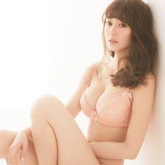 大川藍 Ai Ookawa