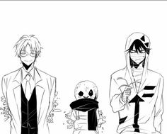 Image about satsuriku no tenshi in Angel of slaughter by Ghost Angel Of Death, Angle And Demon, Death Aesthetic, Mad Father, Satsuriku No Tenshi, Rpg Horror Games, Rpg Maker, Witch House, Anime Angel