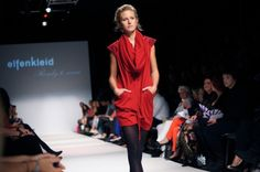 MQ Vienna Fashion Week Elfenkleid (c) Teresa Hammerl Vienna, Dresses, Fashion, Vestidos, Moda, Fashion Styles, Dress, Fashion Illustrations, Gown