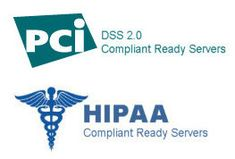 PCI Compliant Hosting | PCI Hosting - InetServices http://www.inetservices.com/solutions/pci-compliant-hosting/