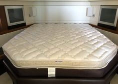 View Our Best Boat Bedding Package Examples & Fabric Choices Boat Bed, Best Boats, Mattress, Choices, Bedding, Sun, Fabric, Furniture, Home Decor