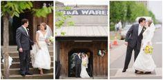 B-And-A-Warehouse-Wedding-Birmingham-Photographer-Rebecca-Long_028