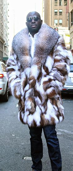 8 Best Mens Pre-Owned Furs Furrier Cerified images  60d2346709f4