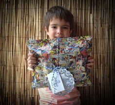 #packaging #handmade #regalos
