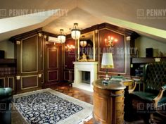 Продажа дома - пос. Трудовая - база ЦИАН (Московская область), объявление №2177085