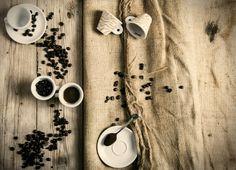 tazzine da caffè da collezione by Spinelli caffè
