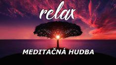 Relax, Youtube, Movies, Movie Posters, Instagram, Films, Film Poster, Cinema, Movie