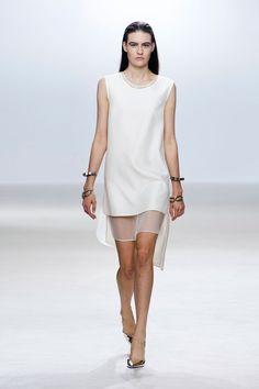 #fashion-ivabellini Giambattista Valli Spring 2013