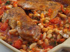 Chicken Wings, Meat, Romanian Recipes, Pork, Buffalo Wings