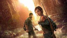 The Last of Us - il videogame PS3 diventa un film?