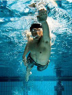 Benefici del nuoto - http://www.beautyerelax.com/sport/42-quali-sono-i-benefici-di-uno-sport-come-il-nuoto.html