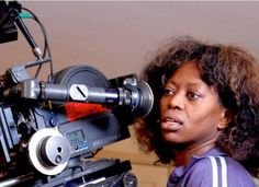 S&A 2013 Highlights: 5 Things Cinematographers Look For In A Director & Project Before Taking A Job