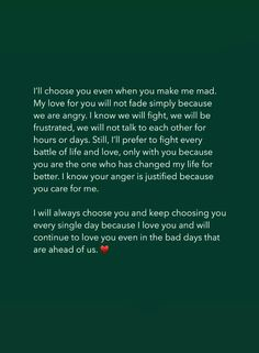 True Love Quotes For Him, Long Love Quotes, Friend Love Quotes, Quotes About Strength And Love, Friend Birthday Quotes, Sweet Love Quotes, Happy Birthday Quotes, Karma Quotes, Reality Quotes