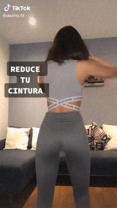 Workout Videos For Women, Gym Workout Videos, Gym Workout For Beginners, Fitness Workout For Women, Gym Workouts, Summer Body Workouts, Full Body Gym Workout, Waist Workout, Butt Workout