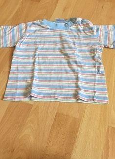 Kaufe meinen Artikel bei #Mamikreisel http://www.mamikreisel.de/kleidung-fur-jungs/kurzarmelige-t-shirts/28900504-t-shirt-in-der-grosse-74