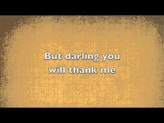 Zee Avi- Someone You Used To Know (w/lyrics on screen)
