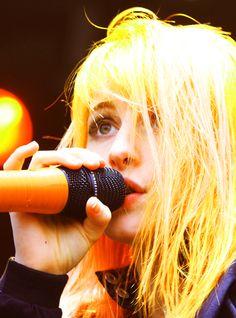 #Paramore #HayleyWilliams