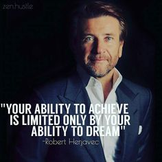 @zen.hustle ====================== Credit To Respective Owners ====================== Follow @daytodayhustle_ ====================== #success #motivation #inspiration #successful #motivational #inspirational #hustle #workhard #hardwork #entrepreneur #entrepreneurship #quote #quotes #qotd #businessman #achievegreatness #dreams #focus #intention #passion #purpose #meaning #skills #abilities #dream #hustling #optimism #staypositive #positivity #startups