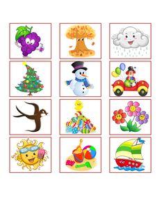 Νηπιαγωγός για πάντα....: Ημερολόγιο: Η Μπουγάδα της Κυρίας Ποντικούλας Weather For Kids, Days And Months, Seasons Of The Year, Juni, Worksheets, Kindergarten, Crafts For Kids, Calendar, Blog