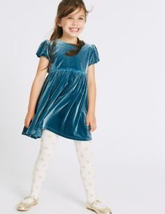 1afeaea8074 Girls Our kids  partywear includes sequin dresses and smart shirts and  suits.