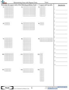 math worksheet : area and perimeter worksheets and games  area and perimeter  : Maths Area And Perimeter Worksheets