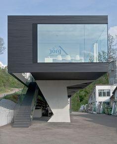 Architecture   Tumblr