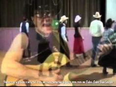 San Lucas Line Dance (español).wmv