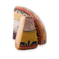 Buy Noord Hollander Gouda Cheese Today at DiBruno.com! - Di Bruno Bros.