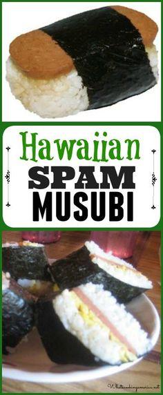 Hawaiian Kalua Pork Recipe, Kalua Pig Recipe, Whats ...