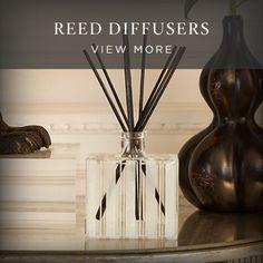 fancy fragrances in great packaging   NEST Fragrances   New York, New York