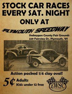 http://fc03.deviantart.net/fs71/i/2010/138/b/2/1950__s_Stock_Car_Racing_Poster_by_holgahead84.jpg