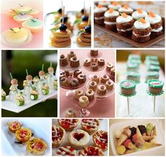 How To Cater Your Own Wedding Reception Affordable Weddings Pinterest Receptions Catering And