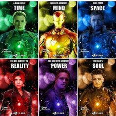 Actually, the world's greatest mind is Shuri. But, sure, he's the greatest mind of the Avengers. Avengers Endgame→ did Shuri create over 52 suits? Marvel Dc Comics, Marvel Jokes, Marvel Avengers, Marvel Fanart, Funny Marvel Memes, Marvel Films, Dc Memes, Avengers Memes, Marvel Heroes