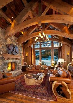 I would make this an outdoor sitting area.