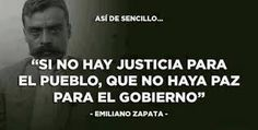 good people sayings saying of world Victor Jara, Albert Schweitzer, Words Quotes, Sayings, Life Quotes, Quotes En Espanol, Political Quotes, Spanish Quotes, Good People
