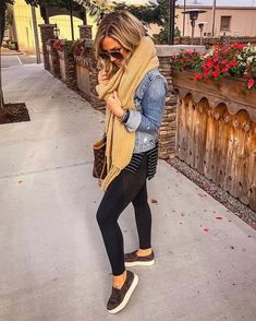 30 Casual Fall Outfit for Womens Style 2019 – Style Outfits, Casual Fall Outfits, Mode Outfits, Fall Winter Outfits, Autumn Winter Fashion, Spring Outfits, Fashion Outfits, Winter Clothes, Early Fall Outfits