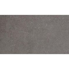 MS International, Beton Graphite 24 in. x 12 in. Glazed Porcelain Floor and Wall Tile (16 sq. ft. / case), NBETGRA1224 at The Home Depot - Mobile