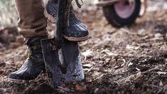 Bean Boots, Winter, Garden, Shoes, Fashion, Winter Time, Moda, Garten, Zapatos
