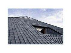 Tuiles de toiture • www.wienerberger.be/fr # livios.be