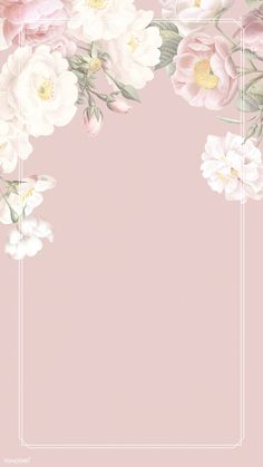 Floral Pattern Design - Trend Topic For You 2020