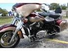 Check out this 2003 Kawasaki Vulcan listing in Vero Beach, FL 32962 on Cycletrader.com. This Motorcycle listing was last updated on 12-Feb-2014. It is a Touring Motorcycle and is for sale at $2500.