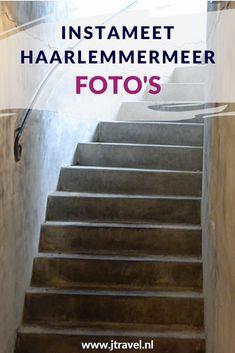 Ik nam deel aan de Instameet Ode aan het landschap Noord-Holland in de Haarlemmermeer. De foto's van de locaties die we bezochten zie je in dit artikel. Kijk je mee? #cruquiusmuseum #cruquius #fortvanhoofddorp #hoofddorp #landgoedkleinevennep #nieuwvennep #odeaanhetlandschapnoordholland #instameet #haarlemmermeer #jtravel #jtravelblog Stairs, Blog, Home Decor, Stairway, Decoration Home, Room Decor, Staircases, Blogging, Home Interior Design