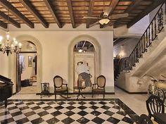 406 Luna in Old San Juan Real Estate in San Juan, Puerto Rico