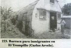 Barraca-de-El-Trompillo.jpg (272×186)